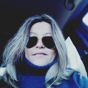 Ruth | Social Profile