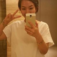 EJ PARK | Social Profile