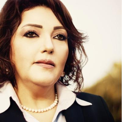 Gameela Ismail | Social Profile