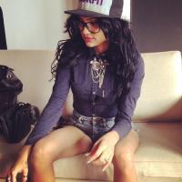Danielle Veira | Social Profile