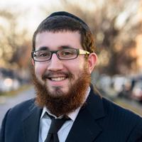 Yosef H | Social Profile