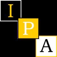@IPAPhonetics