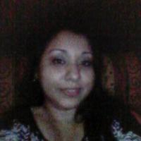 Dmlola81   Social Profile