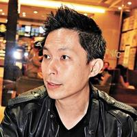 rudileung | Social Profile