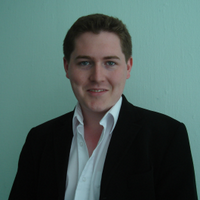 Andrew Warren-Payne | Social Profile