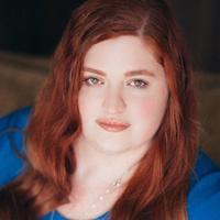 Erica Cosminsky | Social Profile