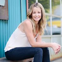 Erin Treloar | Social Profile