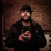 Bobby Caputo | Social Profile