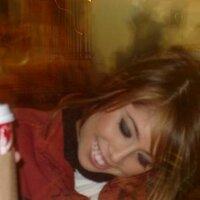 Lisa Baker | Social Profile