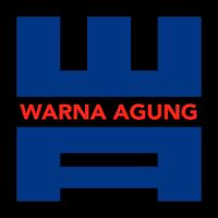 @WarnaAgungID