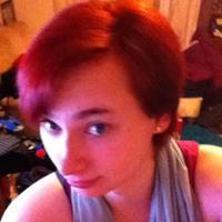 Sparky | Social Profile