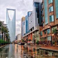 @KSA_666