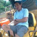 Syahrul Manxung (@00b9ecdda3de4fe) Twitter