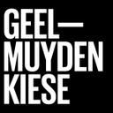 Photo of GeelmuydenKiese's Twitter profile avatar