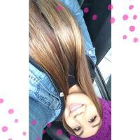 felicia ❥   Social Profile