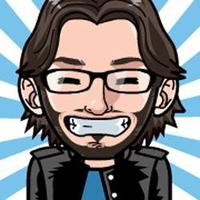 Benjamin Yeurc'h | Social Profile