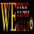 wetingradio