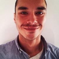 Nicolas Rigaud | Social Profile