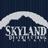 @SkylandDistrib