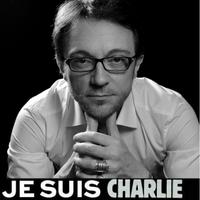Stéphane FAVEREAUX | Social Profile