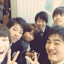 加藤 歩央 (@01121Fumimi) Twitter