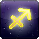 射手座【Sagittarius】 Social Profile