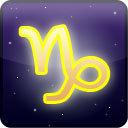 Capricorn【山羊座】 Social Profile