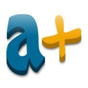 Aprendemas.com Social Profile