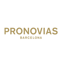 Pronovias | Social Profile
