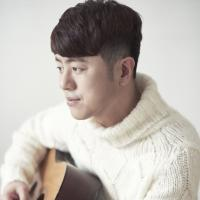 심현보ShimHyunBo | Social Profile