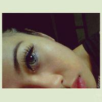 @irmha_amalia
