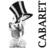 shop_cabaret