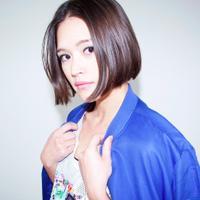 Emi Matsushima 松島エミ | Social Profile