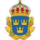 Polisen Uppsala