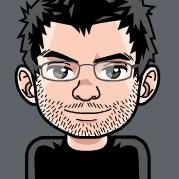 Simon Jodet   Social Profile
