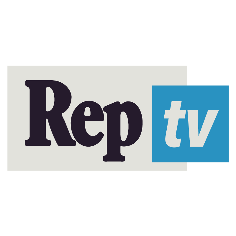 Repubblica Tv  Twitter Hesabı Profil Fotoğrafı