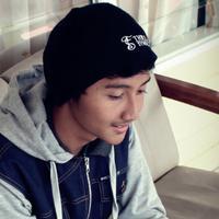 Dio Aditya  | Social Profile