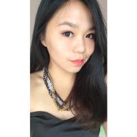 OliviaElton.W | Social Profile