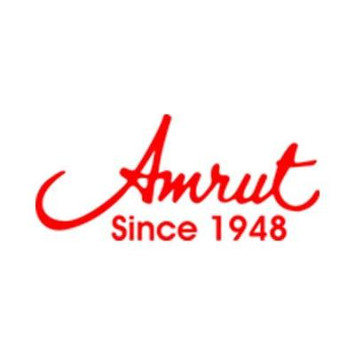 Amrut Distilleries, India