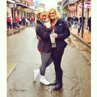 Taylor Hoagland | Social Profile