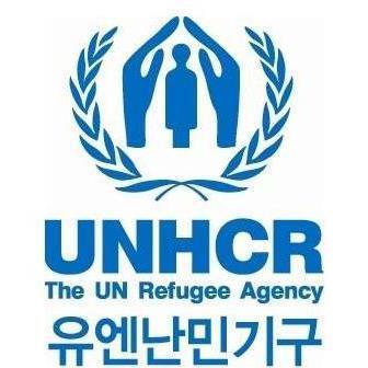 UNHCR Korea