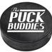 @tpbhockey