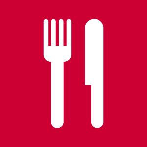 Restaurantes de Mcbo Social Profile