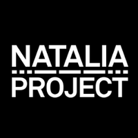 NataliaProject