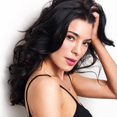 Jaime Murray | Social Profile