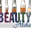 BeautyAlchemist | Social Profile