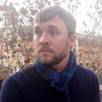 Drew David | Social Profile