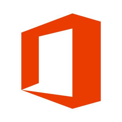 Office 365 Community Social Profile