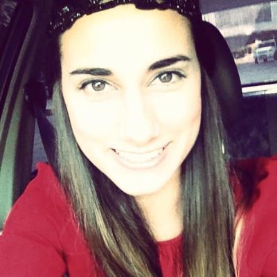 Paola Tintori | Social Profile