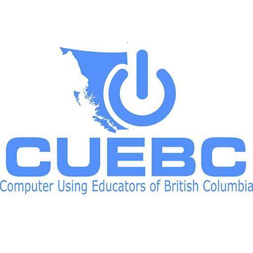 The profile image of CUEBC